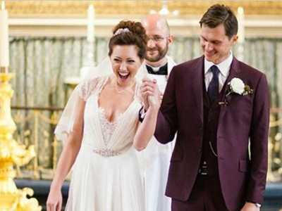 同事结婚红包贺词 同事女儿结婚红包贺词