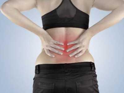 女性肾虚的症状有哪些 女人肾虚的症状有哪些6大方面预示肾虚