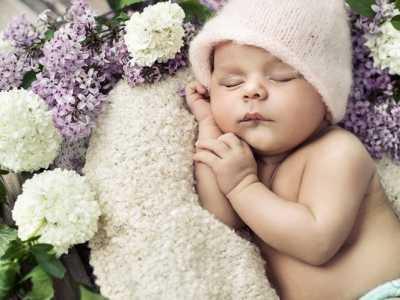 怎么睡最健康 怎样的睡姿最健康